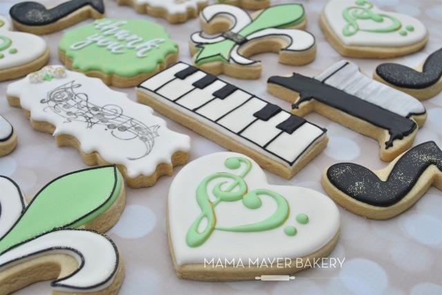 mint jazz2