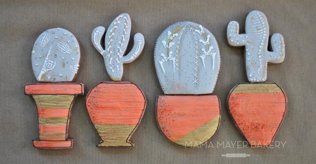bone dry cactus.jpg