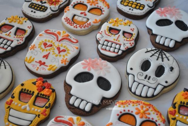 skulls 2016.jpg