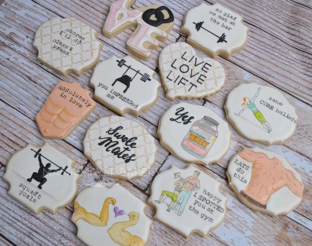 gym cookies 2.jpg