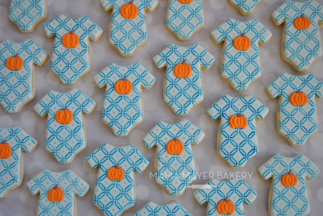 Pumpkin baby shower favors.jpg