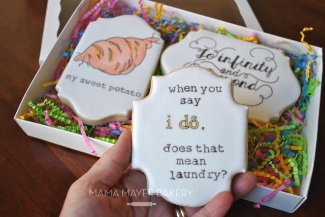 Tori:brides cookies.jpg