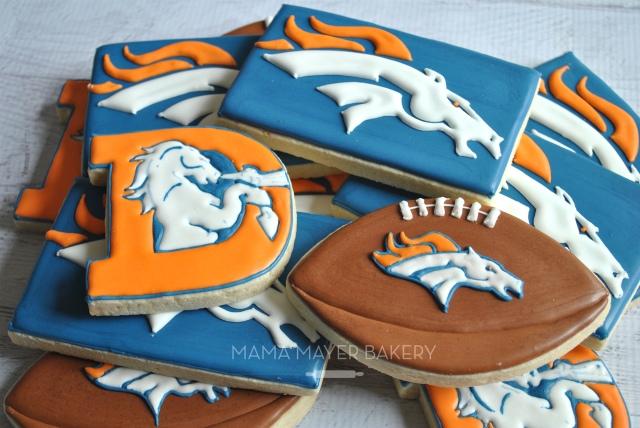 Broncos 1.jpg