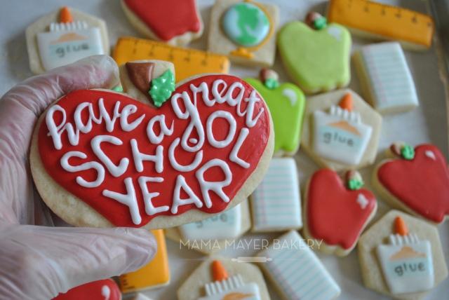 have a great school year.jpg