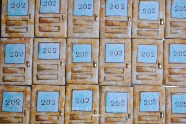 Room 202 1.jpg