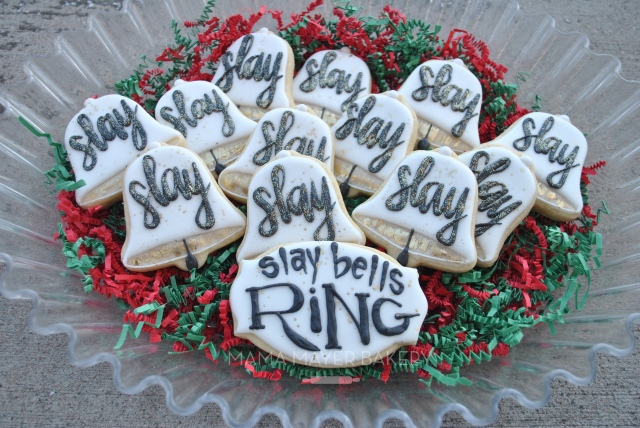 slaybells2.jpg
