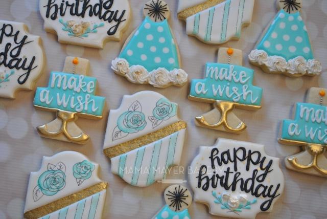 tiff blue birthday.jpg