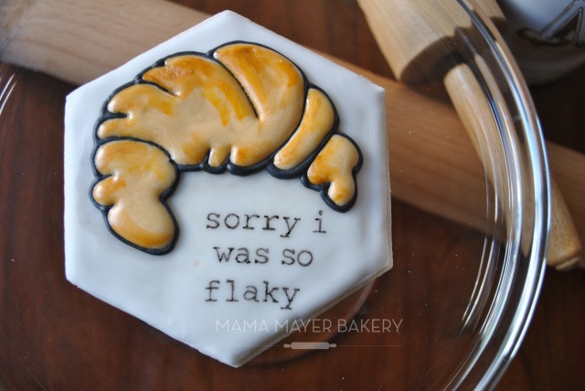 flaky.jpg