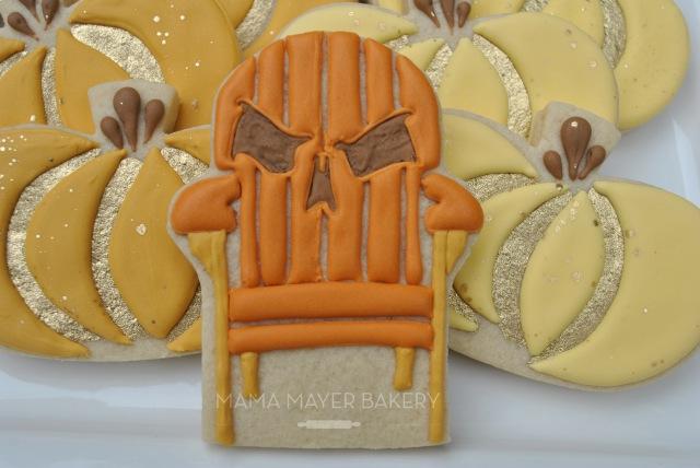 skull chair.jpg