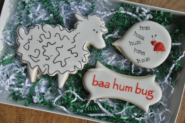 baa hum bug 1.jpg